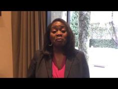 Let's Talk Success Live 2015 with Erika Williams-Rogers  JOIN US FOR SECOND SUNDAY REUNION TO PURCHASE TICKETS FROM THE WEBSITE  See more at ; www.AnEmpoweredWoman.com/second-sunday-reunion/