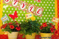 eccampbellphotography_SGS_picnic21  www.schoolgirlstyle.com