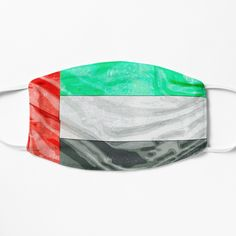 Tote Bag, Tour, Les Oeuvres, Flag, Boutique, Outdoor Decor, United Arab Emirates, Products, Carry Bag
