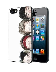 5sos eyes (5 seconds of summer) Samsung Galaxy S3/ S4 case, iPhone 4/4S / 5/ 5s/ 5c case, iPod Touch 4 / 5 case