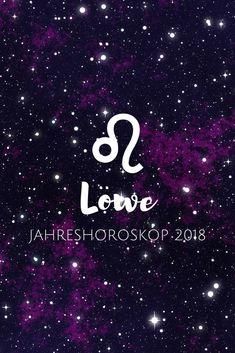 Liebe Löwe-Geborene ♌️   euer Jahreshoroskop für 2018 steht bereit. Lese auf meinem Blog, was dich 2018 im Groben erwartet und wie du das neue Jahr für dich am besten nutzt  ♈️♉️♊️♋️♌️♍️♎️♏️♐️♑️♒️♓️⛎ #jahreshoroskop2018#löwe#löwe2018 #horoskop #horoskop2018 #2018 Astrology, Zodiac, Bullet Journal, Printables, Drawings, Poster, Cards, Blog, Coaching