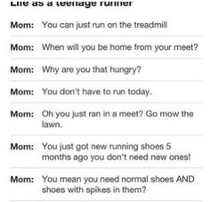haha I find this funny but it's so true