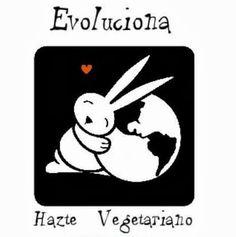 MI MUNDO ORIFLAME: COMO SUBSTITUIR LAS PROTEINAS ANIMALES POR VEGETALES