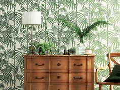 Möbel & Wohnaccessoires Möbel & Wohnaccessoires Premier Lampshades 30,5cm Decke Tropical Beach Paradise Print Lampenschirme 7