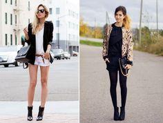 7 casacos em alta neste inverno http://vilamulher.com.br/moda/estilo-e-tendencias/7-tipos-de-casacos-que-estao-em-alta-nesse-inverno-14-1-32-3142.html  #fashion #inverno #moda