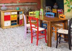 #diningroom #italianfurniture #interior #home #trpezarija