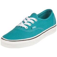 103e78bde8 28 Best Shoes images