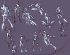 http://fc09.deviantart.net/fs71/i/2011/300/5/f/poses______by_moni158-d4e31a9.png