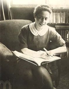 Ukrainian author Irene Nemirovsky died in Auschwitz in 1942. Her daughter kept her unpublished works for 50 years without reading them but, when released, they became a sensation.