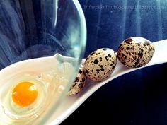 Quail, Eggs, Breakfast, Food, Morning Coffee, Quails, Essen, Egg, Meals
