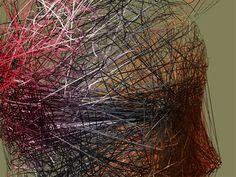 ACM SIGGRAPH Announces Winner of 2011 Award for Lifetime Achievement in Digital Art — siggraph.org