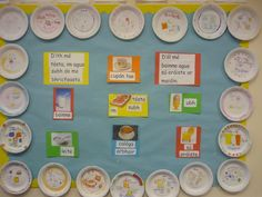 Maths Display, Class Displays, Childcare Activities, Irish Language, Infant Classroom, 5th Class, Teaching Schools, Class Decoration, Baby Art