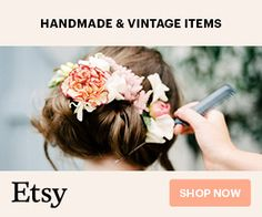 If you're planning your own Gatsby wedding, these fashion, stationery, cake, and tablescape ideas will help you nail the look.