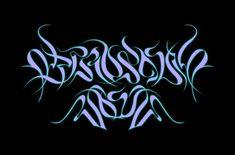 WORKS | GUCCIMAZE Graphic Design Posters, Graphic Design Typography, Graphic Design Inspiration, Logo Word, Typo Logo, Word Design, Type Design, Logo Design Samples, Typographie Inspiration