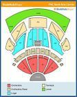 #Ticket  (4) Dierks Bentley Tickets 05/14/16 (BB&T Pavilion CamdenNJ) Section 104 Row Q #deals_us