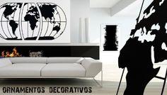 Ornamentos-decorativos-Tableros-magnéticos-by-NIKLA