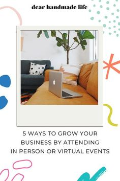 I have started, sold and said goodbye to more than half a dozen businesses. In this blog post, I share the number one biggest growth accelerator for my businesses, and 5 ways to grow your business. Creative Business, Business Tips, Brick And Mortar, Brand Story, Creative Activities, Growing Your Business, Small Groups, 5 Ways, Toddler Bed