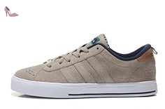 Adidas neo womens (USA 6) (UK 4.5) (EU 37) - Chaussures adidas (*Partner-Link)