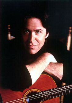 River Of Souls is a fan appreciation and information web site for the fans of singer-songwriter Dan Fogelberg. Dans Fans, The Dreamers, Singer, Celebrities, Music, View Source, Image, Quotes, Musica