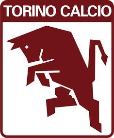 Torino 80