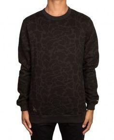 10 Deep - 30 30 Crewneck Sweater - $88