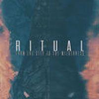 Listen to Josephine (feat. Lisa Hannigan) by Ritual on @AppleMusic.