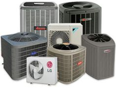 These professionals install air conditioners and heating units in homes and commercial establishments. They offer light electrical work, plumbing, and other handyman services.