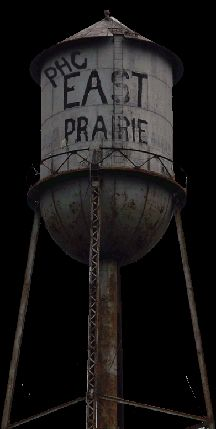 26 East Prairie Missouri Ideas Missouri Prairie East
