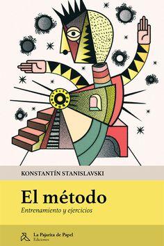 El método desarrollado por Stanislavski propone, tanto al actor como al director, una serie de herramientas que sirvan para orientarlos en el camino que lleva a la vivencia y a la encarnación de los personajes. Stanislavski era enemigo acérrimo de los dogmatismos y los formalismos, y siempre preconizó, en su tarea como pedagogo, que la utilización de su método fuera algo específico para cada actor, no una regla general…
