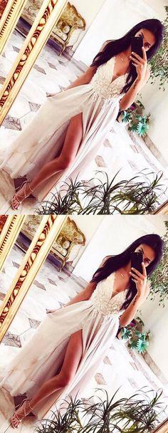 prom dresses,prom,prom dress,long prom dress,sexy prom dress
