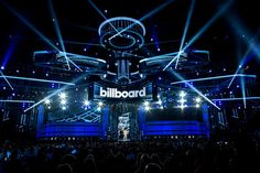 Win a VIP trip to the 2017 Billboard Music Awards in Las Vegas. I NEEEEED THIS!!!