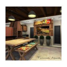 Bom dia sexta! #archlovers #arquitetura #decoração #designinteriores #decor #decorate #decorating #decorlovers #interiores #fernanndaarquiteta #betim #madeira #wood #home #arquiteto #architecture #design