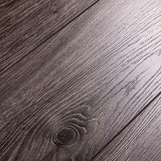 Feather Step Driftwood Plank 27-2715 Laminate Flooring