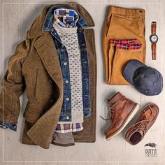 Outfit for Mens Stylish Mens Outfits, Casual Outfits, Men Casual, Fashion Outfits, Mens Fashion, Guy Fashion, Simple Outfits, Work Fashion, Gentleman Mode