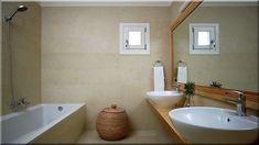 Sweet Home, Bathtub, Bathroom, Loft, Home Decor, Standing Bath, Washroom, Bathtubs, Decoration Home