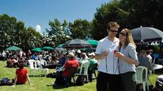 Classic New Zealand Wine Trail Itinerary The 1975 Live, New Zealand Wine, Upcoming Concerts, Living In New Zealand, Event Guide, Auckland, Dolores Park, News, Festivals