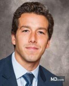 Dr. Jason C. Saillant is an orthopedic specialist: http://jasonsaillant.md.com/