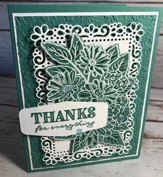 Faithful INKspirations: Creation Station: New In Colors! Large Flower Arrangements, Large Flowers, Matching Gifts, Flower Images, Coordinating Colors, Color Card, My Stamp, Stamping Up, Embossing Folder