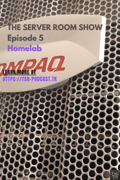 What is a Homelab, Why do You need one, What is it good for?