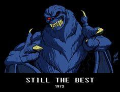 Godzilla Comics, Yandere Simulator, Know Your Meme, Creepypasta, Be Still, Attack On Titan, Creatures, Deviantart, Memes