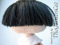 cabelo7.jpg (604×453)