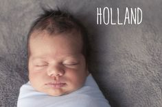30 cool baby names from around the world We've crossed land and sea to find the hippest baby names from all corners of the globe. Here are the names being rocked by the coolest tots on the block in Ne Cool Baby Boy Names, Baby Girl Names Spanish, Baby Names Short, Unusual Baby Names, Cool Baby Stuff, Kid Names, City Names For Babies, Baby Names Boy, Children Names