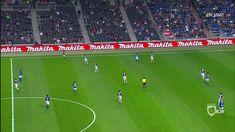 goals Liga MX - Monterrey vs. Cruz Azul - 14/02/2018 Full Match link http://www.fblgs.com/2018/02/goals-liga-mx-monterrey-vs-cruz-azul.html