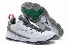 check out ab1eb 722cb Jordan CP3 VIX shoes009 Nike Air Jordans, Jordans For Men, Buy Jordans,  Cheap