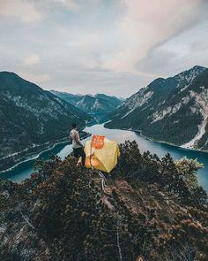 adventurevibesnet: Keep reading   #adventure #travel #wanderlust #nature #photography