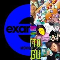 Flux Pavilion VS Shawn Wasabi - Midnight DOGU (Sparkox Mash-Up) de Sparkox en SoundCloud