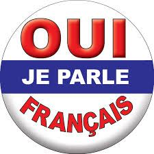 French Greetings, France, Company Logo, Groupes, Continents, Language Classes, French Class, Speak French, Learning