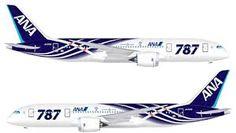 Afbeeldingsresultaat voor alle lijn vliegtuigen