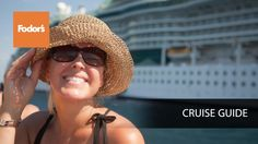 These are some of the most glamorous cruise lines and their best cruise holidays. What would you rather, a mediocre holiday or to save a little bit longer and go for luxury? Best Cruise, Cruise Tips, Cruise Vacation, Vacation Ideas, Vacations, Oasis, What Would You Rather, Royal Cruise, Voyager Seul