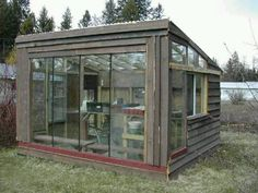 Backyard Greenhouse Ideas greenhouse design ideas cords 13 x 16 greenhouse is an excellent example of a very efficient Green House Backyard Greenhousewindow Greenhousegreenhouse Ideaswooden